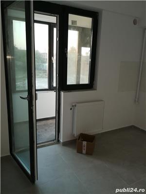 Apartament 3 camere 42000 euro, SISTEM RATE, Lunca Cetatuii - imagine 2