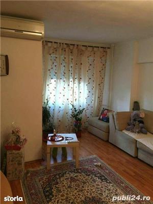Unirii, Matei Basarab, Decebal, apartament 3 camere, etaj 1 - imagine 5