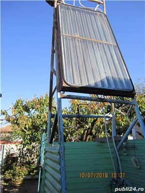 Vand casa in Corabia , Valea Seaca - imagine 16