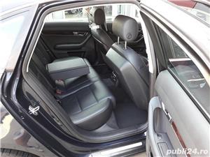 Audi A6 2,7TDI Quattro  - imagine 3