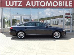Audi A6 2,7TDI Quattro  - imagine 7