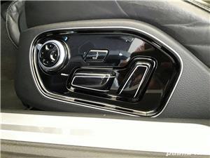 Audi A8 - imagine 15