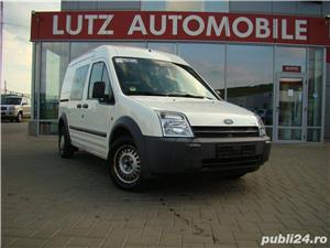 Ford Transit Connect - imagine 4