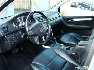 Mercedes-benz Clasa B - imagine 10