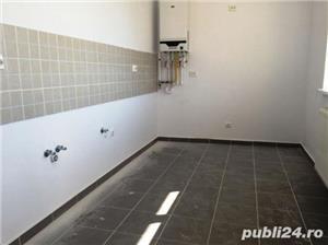 Direct Dezvoltator 2 Camere in Militari Residence+loc parcare in acte - imagine 2