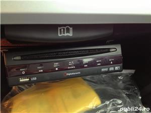DVD auto+lcd monitor - imagine 3