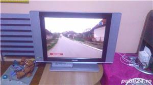 Televizor Philips - imagine 1