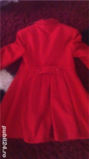 Palton fete - imagine 3