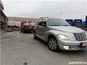 Chrysler pt cruiser - imagine 2
