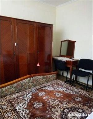 Inchiriez apartament 2 camere Trivale - imagine 3