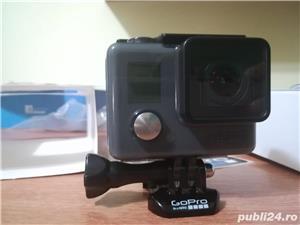 GoPro Action Camera - imagine 4