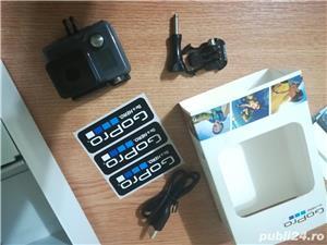 GoPro Action Camera - imagine 9