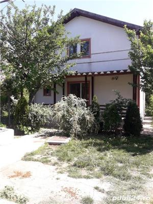 Vila Galdau, jud. Calarasi - imagine 3