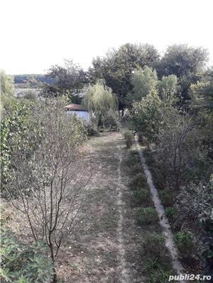 Vila Galdau, jud. Calarasi - imagine 11