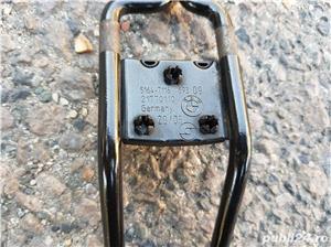 Tija incuietoare capota Bmw E90,E91 - imagine 3