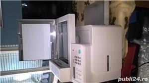 copiator Canon PD340D - imagine 2
