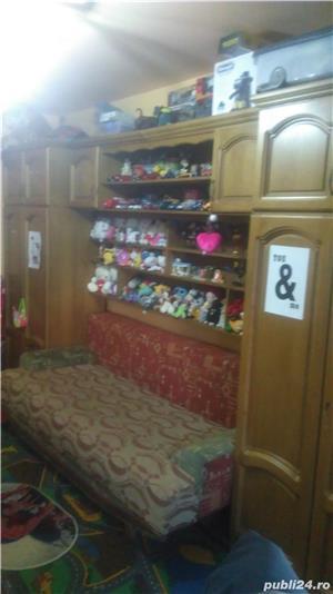 Mobila camera copii/tineret - imagine 1