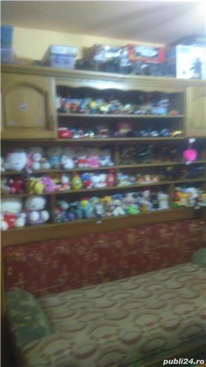 Mobila camera copii/tineret - imagine 2
