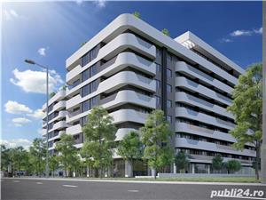 Apartamente 2 camere, finisaje premium, Ansamblul Himson Iasi - imagine 8