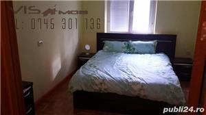 Apartament 2 camere+Mansarda, zona ultracentrala - imagine 4