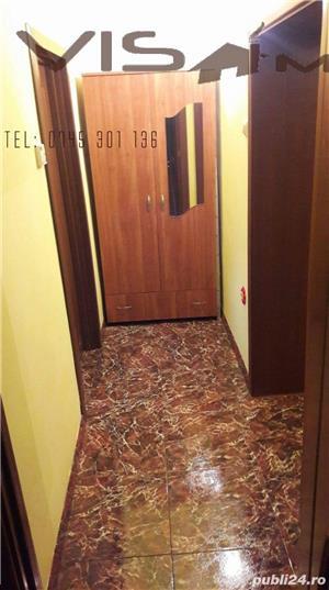 Apartament 2 camere+Mansarda, zona ultracentrala - imagine 5