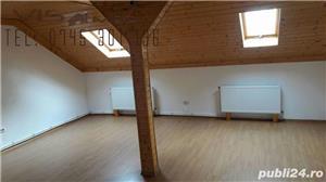 Apartament 2 camere+Mansarda, zona ultracentrala - imagine 6