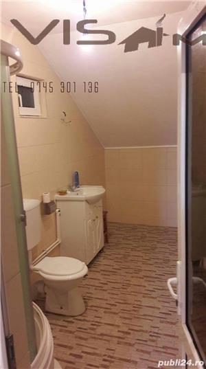 Apartament 2 camere+Mansarda, zona ultracentrala - imagine 7