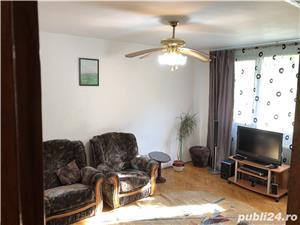 Apartament 3 camere Berceni - zona Bul.Constantin Brancoveanu - imagine 1
