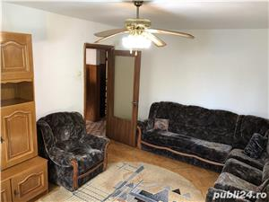 Apartament 3 camere Berceni - zona Bul.Constantin Brancoveanu - imagine 2