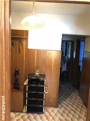 Apartament 3 camere Berceni - zona Bul.Constantin Brancoveanu - imagine 9