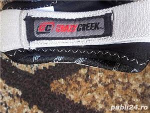 5 seturi genunchiere-aparatori noi,marca Newtron,Sport,CC Crazy Creek - imagine 7