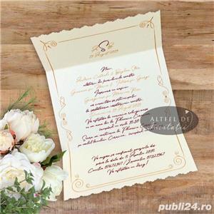Invitatii De Nunta Sector 5 Servicii Publi24ro