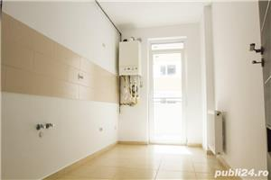 Apartament 2 camere la Aparatorii Patriei - imagine 7