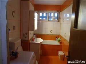 Apartament 4 camere Manastur, zona McDonald;s, decomandat, sp.80 mp - imagine 8