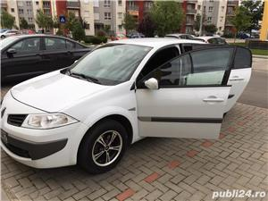 Renault Megane 1.5 dci - imagine 1
