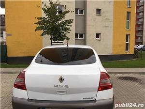 Renault Megane 1.5 dci - imagine 2
