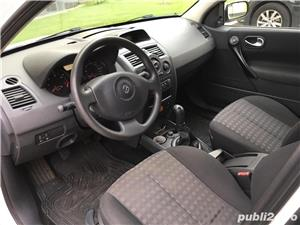 Renault Megane 1.5 dci - imagine 5
