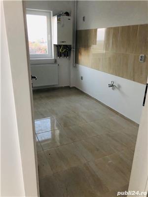 Apartament nou 2 camere la cheie - imagine 5