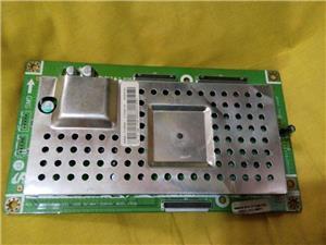 BN41-00944A  model frcm - imagine 2