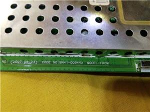 BN41-00944A  model frcm - imagine 1