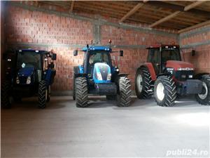 Vând Fermă Agricolă Vegetală.  - imagine 14