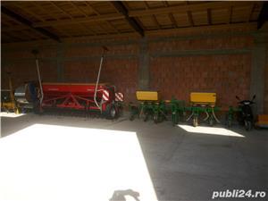 Vând Fermă Agricolă Vegetală.  - imagine 12