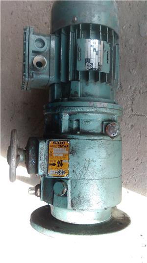 motoreductor - imagine 2