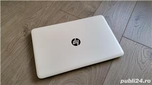 "Laptop gaming nou HP ,intel core i7-7500 ,video 4 gb, display de 18"" - imagine 2"