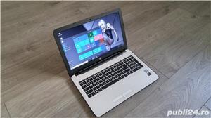 "Laptop gaming nou HP ,intel core i7-7500 ,video 4 gb, display de 18"" - imagine 8"