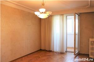 Vanzare apartament 4 camere Domenii - Stalpeanu - imagine 3