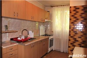 Vanzare apartament 4 camere Domenii - Stalpeanu - imagine 6