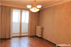 Vanzare apartament 4 camere Domenii - Stalpeanu - imagine 2