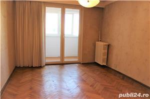 Vanzare apartament 4 camere Domenii - Stalpeanu - imagine 4