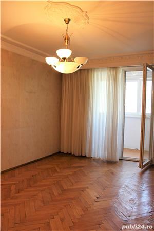 Vanzare apartament 4 camere Domenii - Stalpeanu - imagine 5